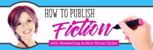 how-to-publish-fiction