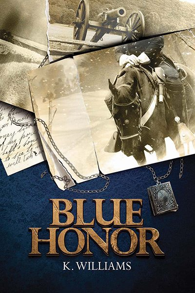 blue_honor_cover