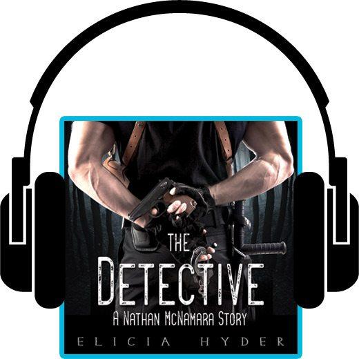 detective_audio