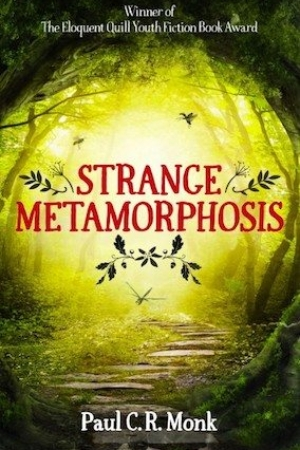 strange_metamorphosis