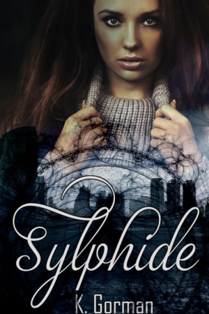 Sylphide by K. Gorman